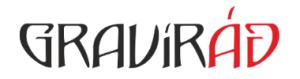 logogravirág