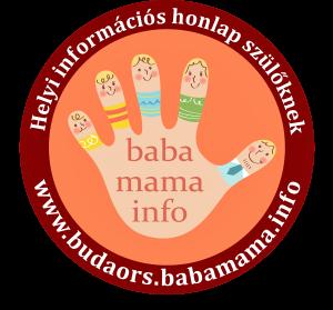 Budaörs-babamamainfo