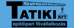 Tatiki Kft.